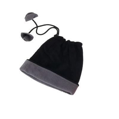 מודרני כובע חם צוואר ממותג - GroundZero Gifts UV-35