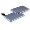 דיסק און קי כרטיס אשראי -עליון 1