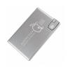 דיסק און קי כרטיס אשראי -עליון 2