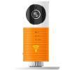 מצלמת Wi-Fi לסלולר 2