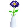 עט פרח 2