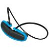 אוזניות ספורט מגנטיות 3