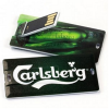 דיסק און קי כרטיס אשראי מיני 2