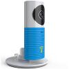 מצלמת Wi-Fi לסלולר 3