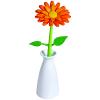 עט פרח 3